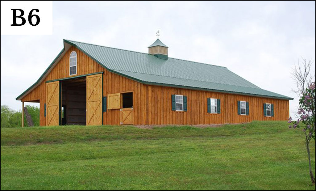 40x60 pole building plans how to build pole barn with for 40x60 pole barn home