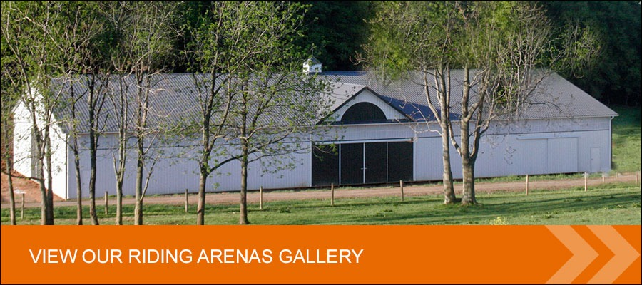view-gallery-riding-arenas