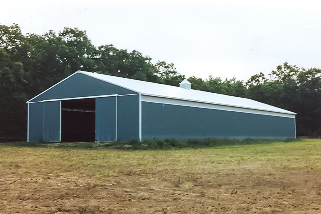 93 cattle barn designs werning barndo exterior and for 40x80 pole barn