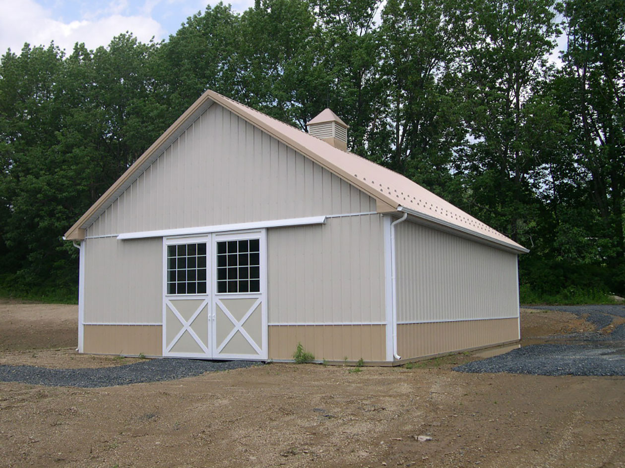 barn sliding garage doors. Pole Barn Door Selections Sliding Garage Doors