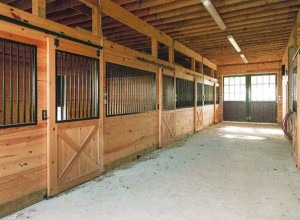 Stall02 300x220
