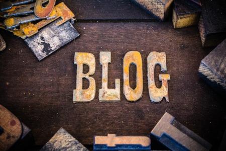 blog-pic