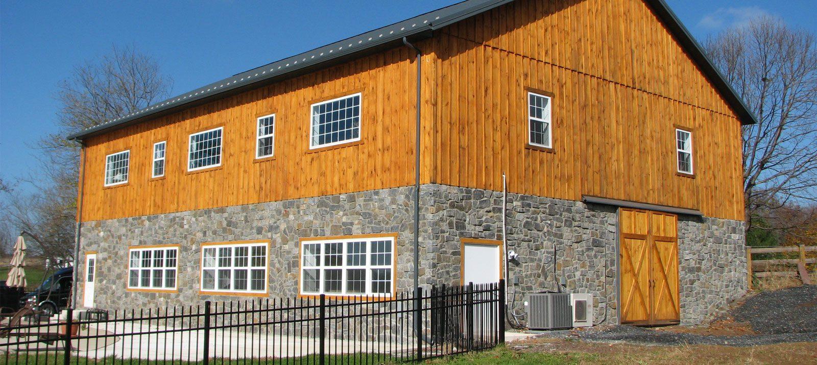 CB-feat-barns