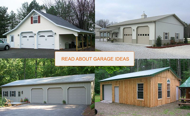 Promo_Box_ReadAboutGarages