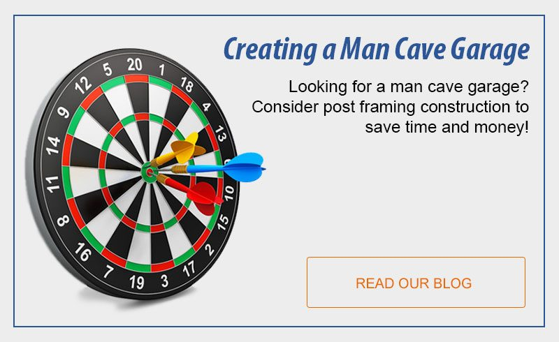 promo_box_man-cave-garage