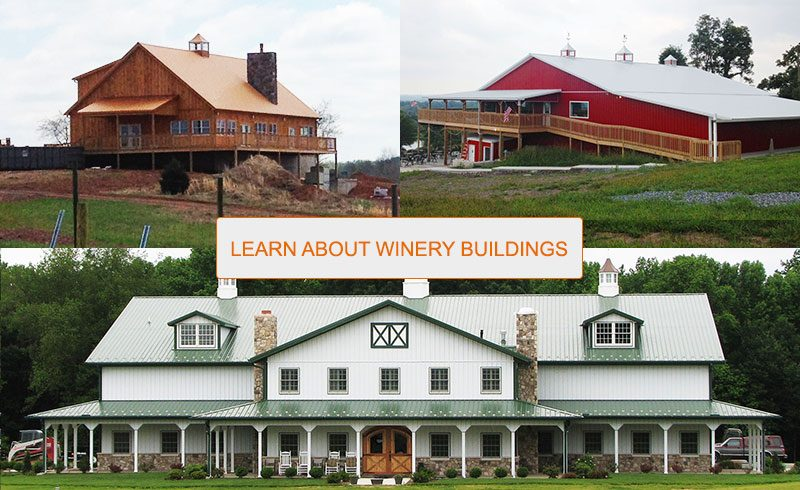 promo-box-winery-buildings-1