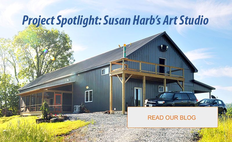 Promo_Box_Susan-Harb-n