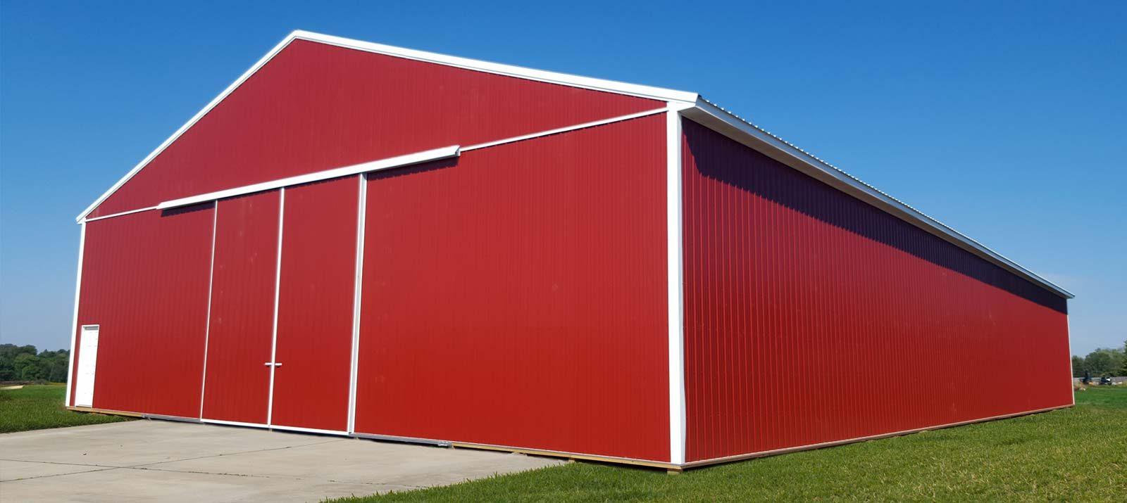 cb-slider-ag-barns-1