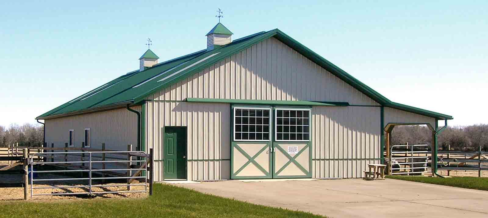 cb-slider-ag-barns-2