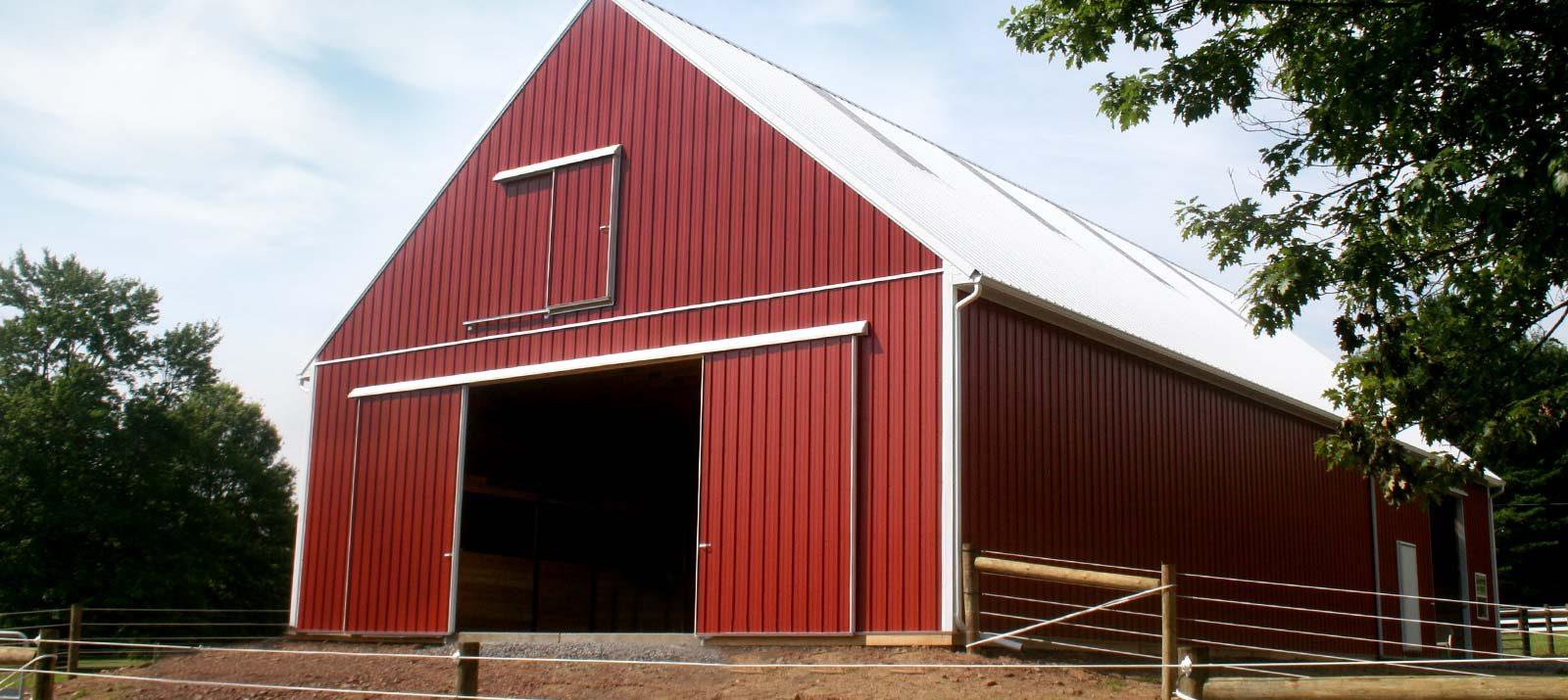 cb-slider-ag-barns-3
