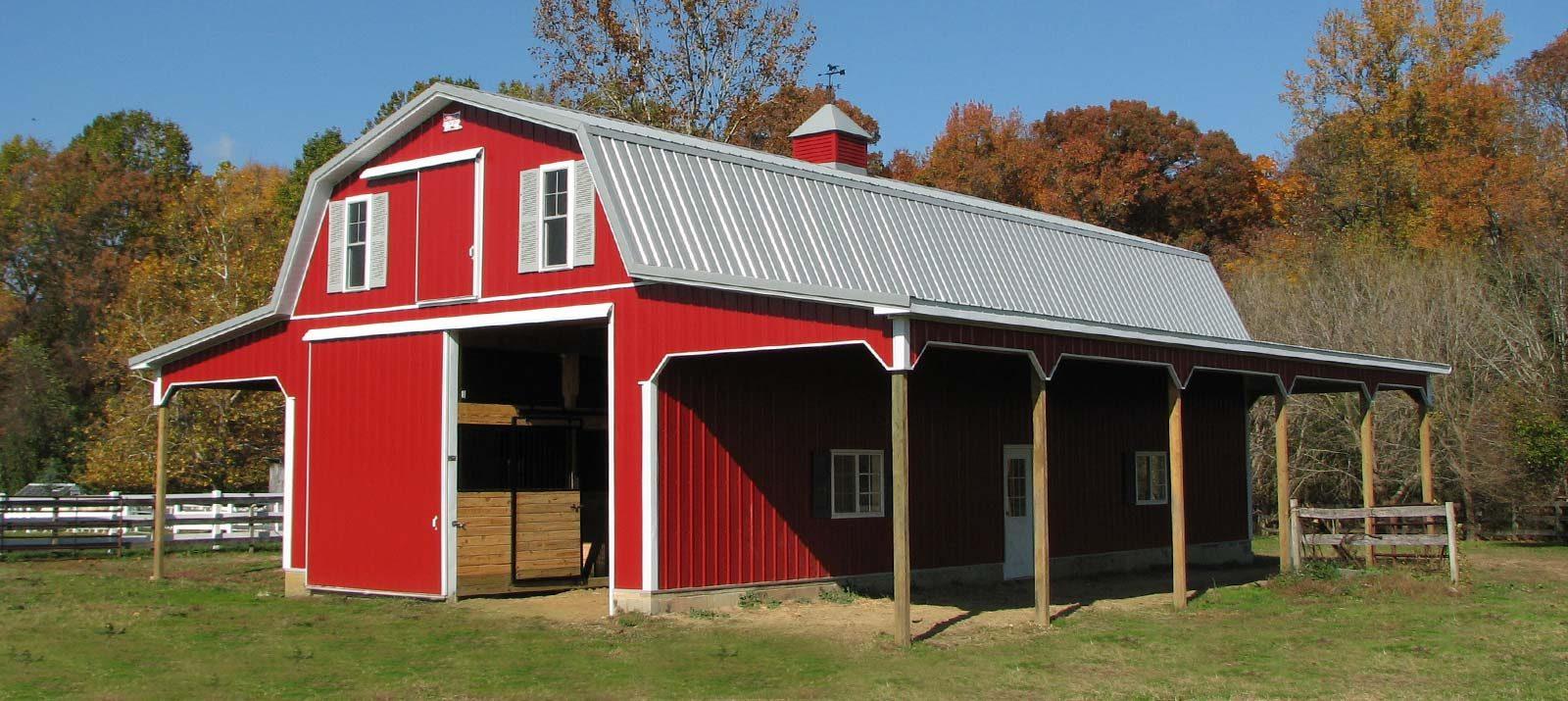 cb-slider-ag-barns-4