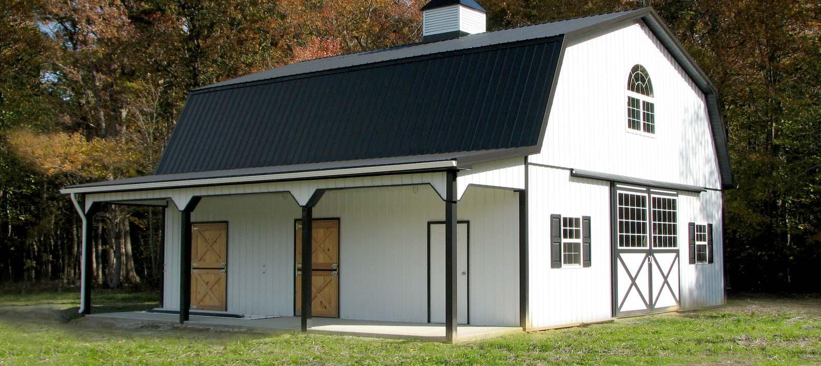 cb-slider-ag-barns-5