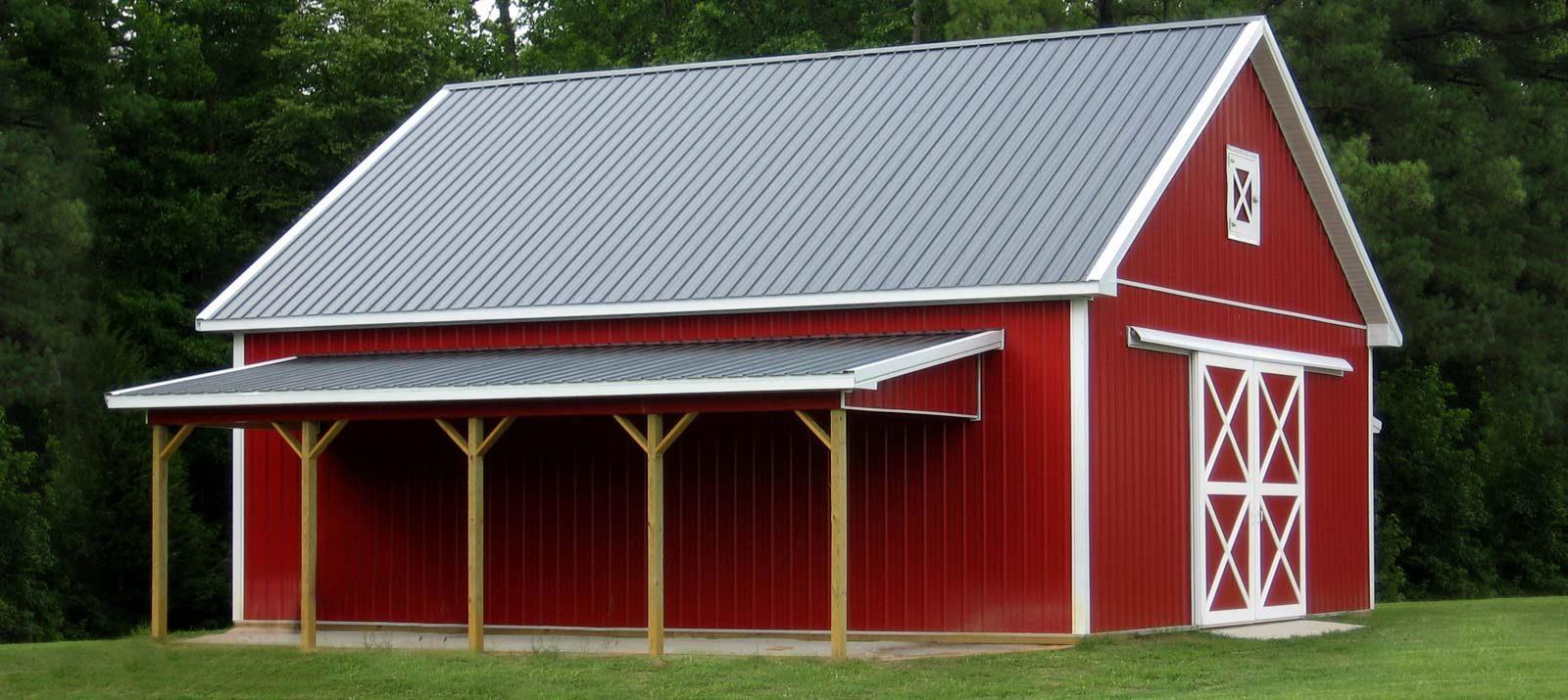 cb-slider-ag-barns-6