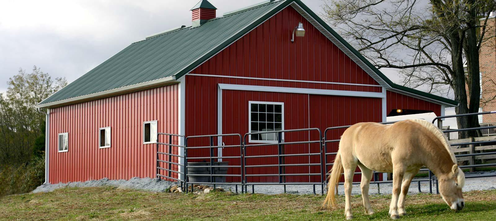 cb-slider-equine-barn-5