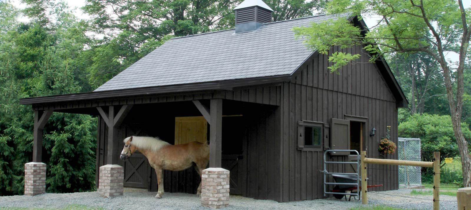 cb-slider-equine-barn-6