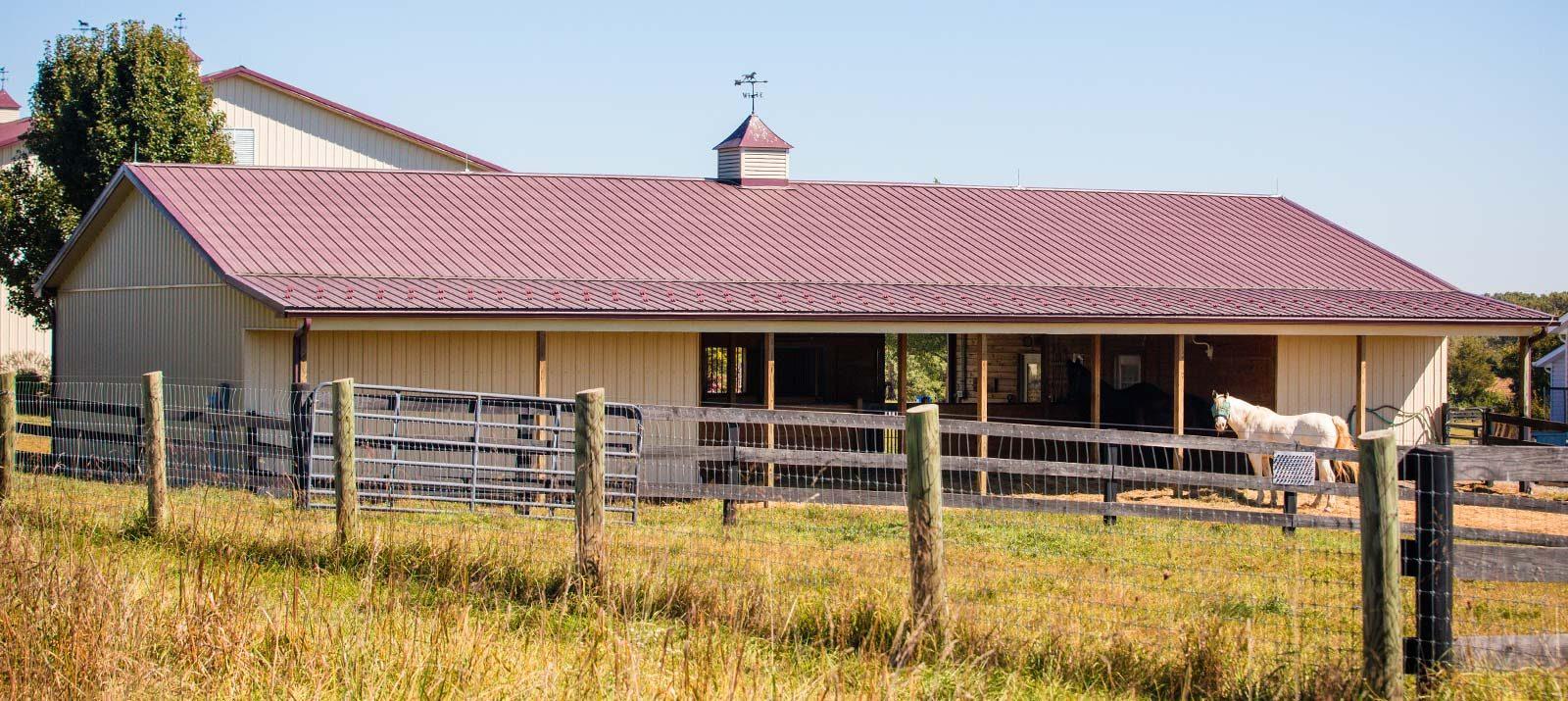 cb-slider-equine-barn-7