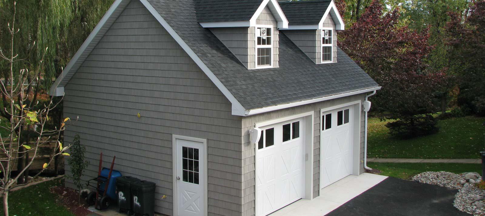 cb-slider-garages-custom-1
