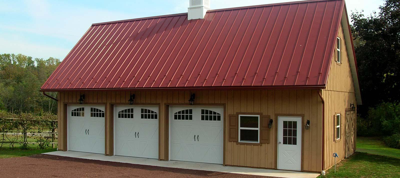 cb-slider-garages-custom-2
