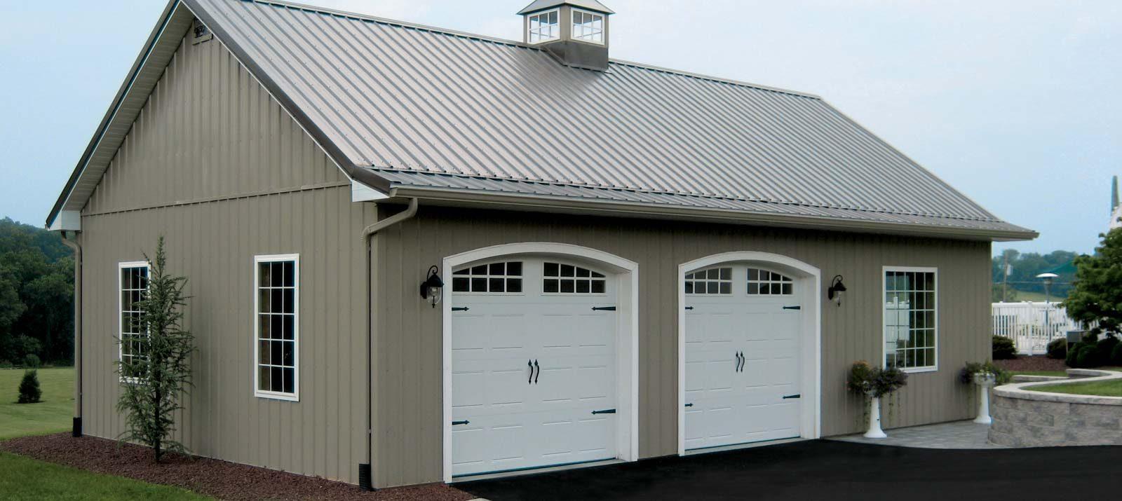 cb-slider-garages-custom-4