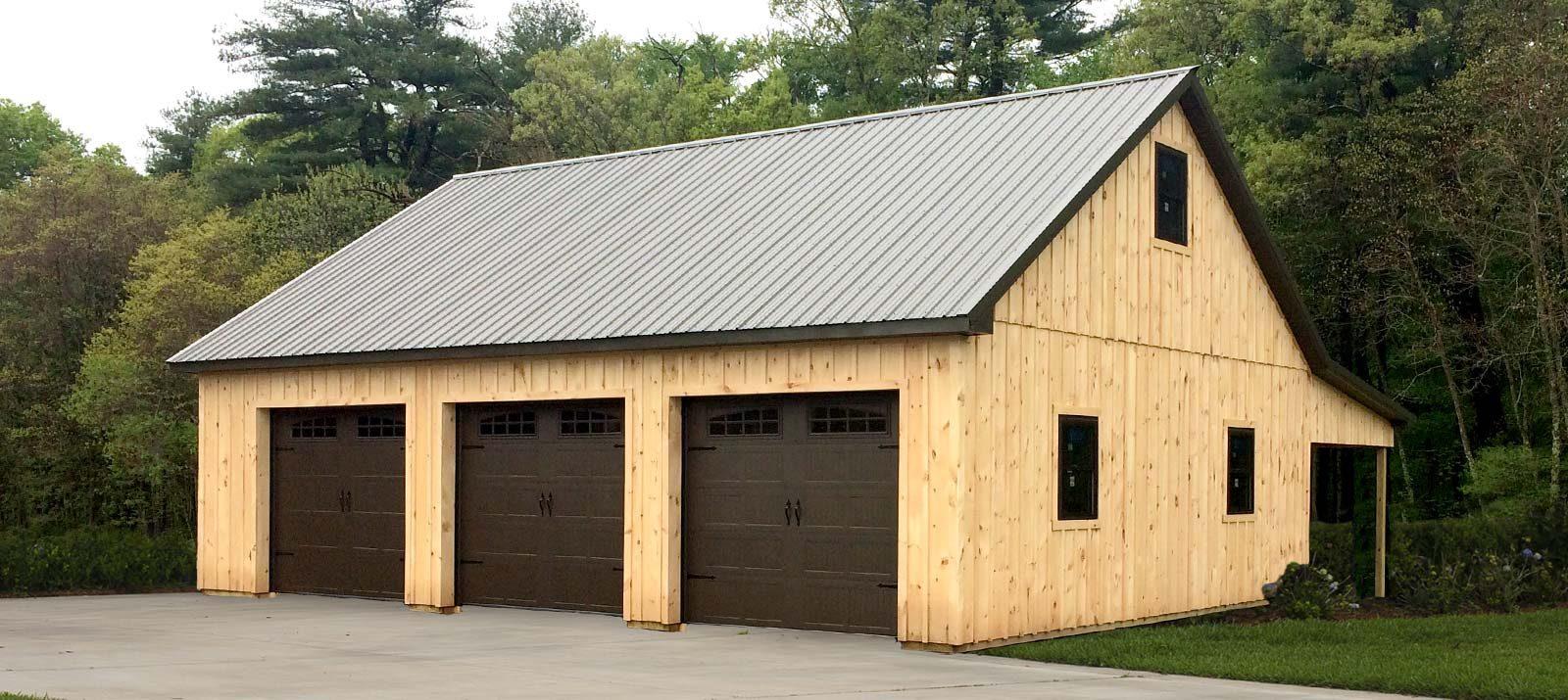cb-slider-garages-custom-7