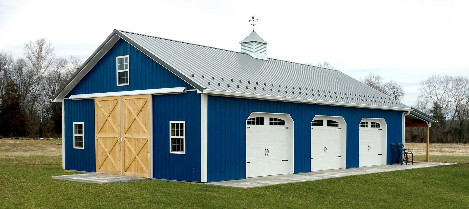 cb-slider-garages-custom-8