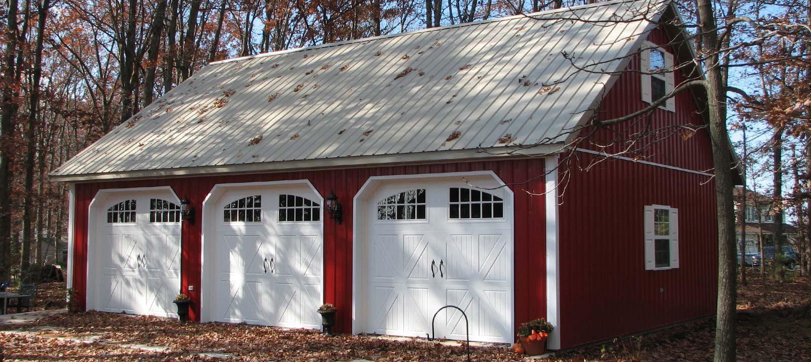 cb-slider-garages-storage-1