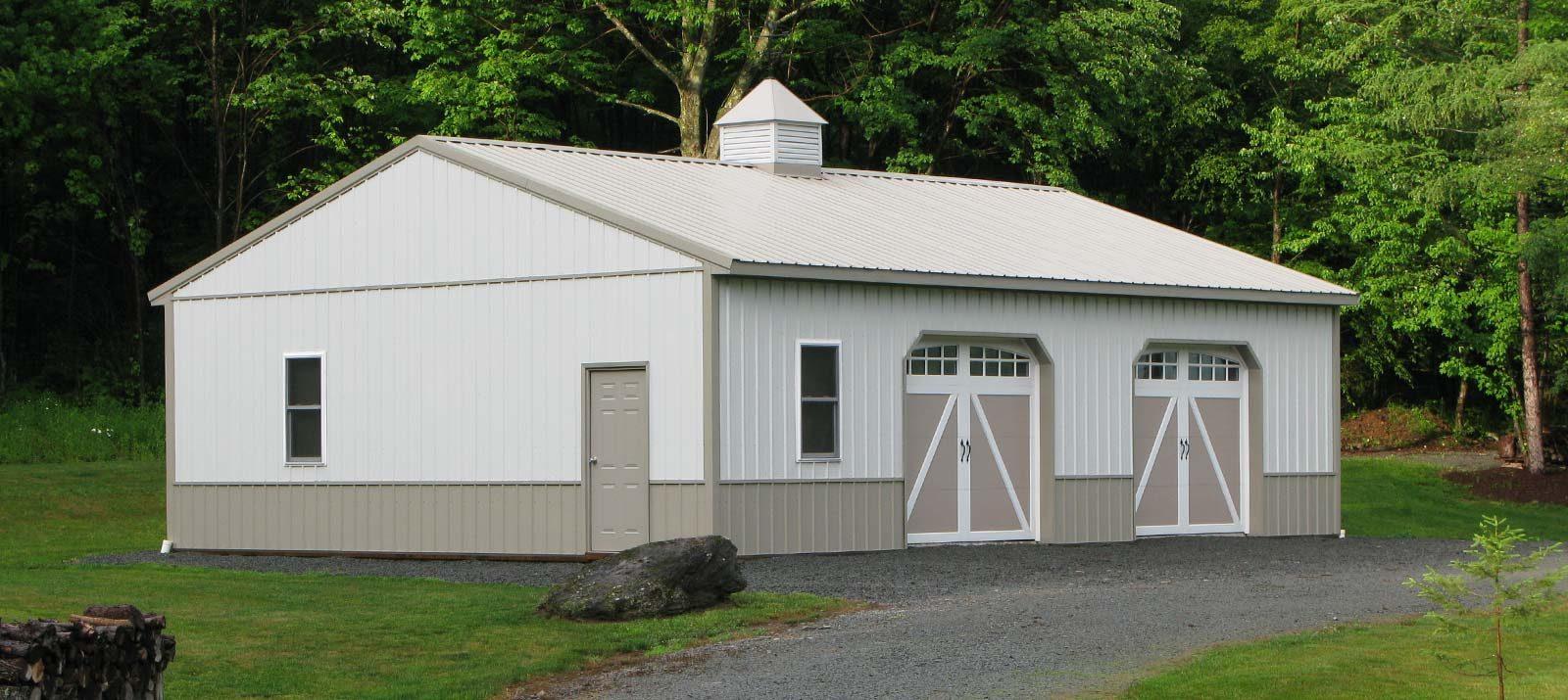 cb-slider-garages-storage-2