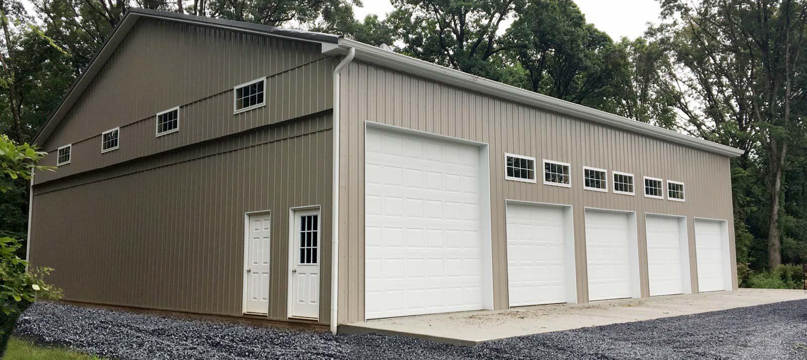 cb-slider-garages-storage-4