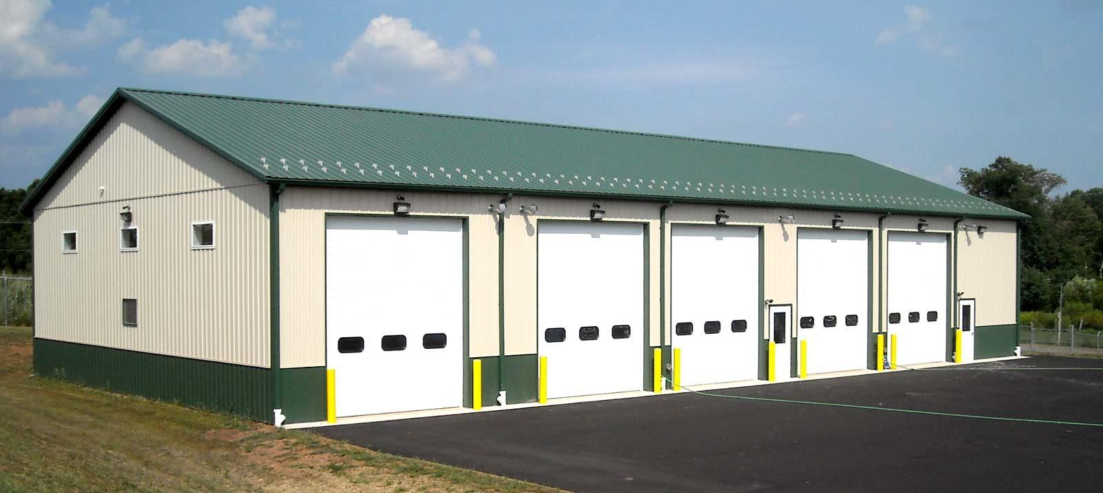 cb-slider-garages-storage-5