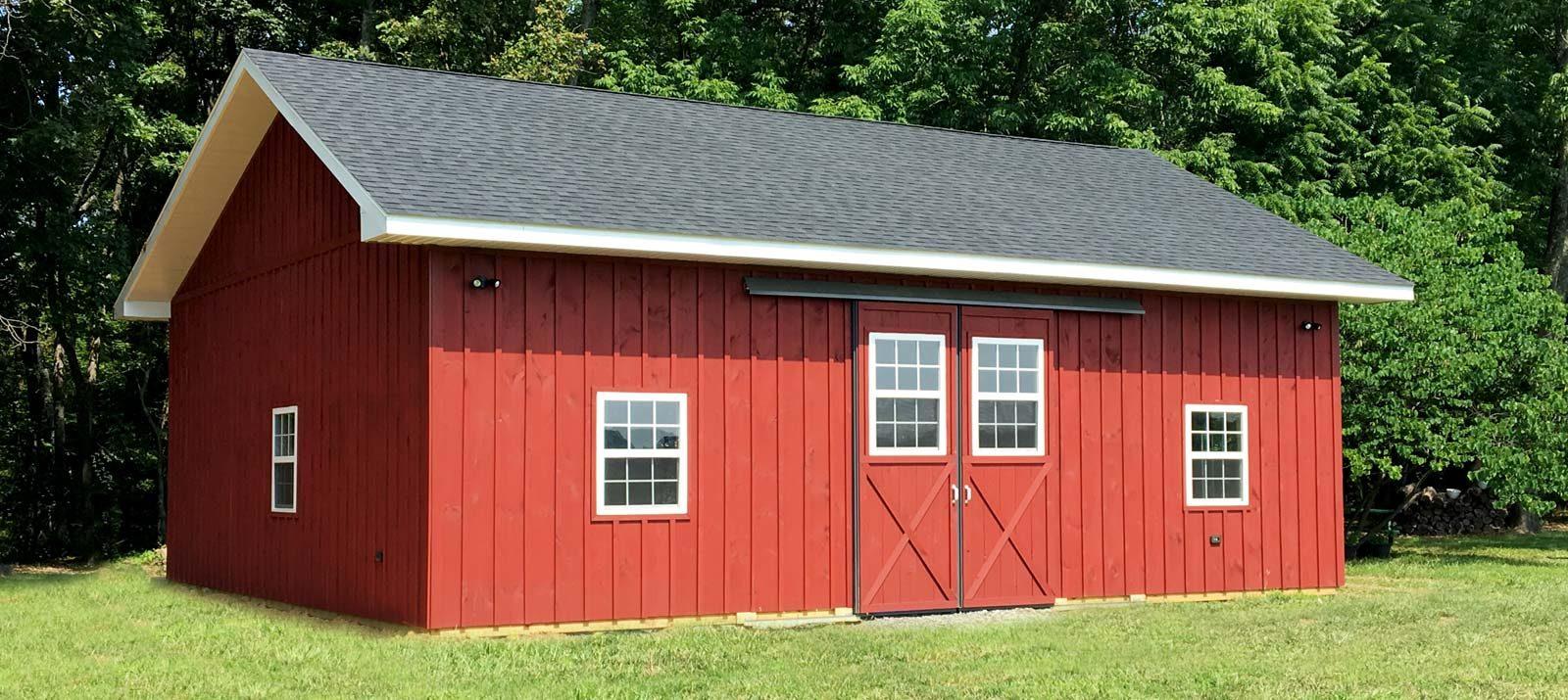cb-slider-garages-storage-6